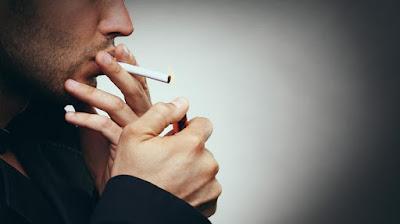دراسة تحذر: التدخين يزيد خطر الإصابة بالرجفان الأذيني