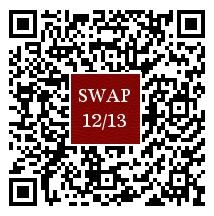 https://i1.wp.com/2.bp.blogspot.com/-kN9FvEGnO8o/UJIV_EW_l0I/AAAAAAAACN4/_QKpRfhykf8/s1600/Symbol+SWAP-12+13.jpg