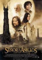 El Señor de los anillos 2: Las dos torres