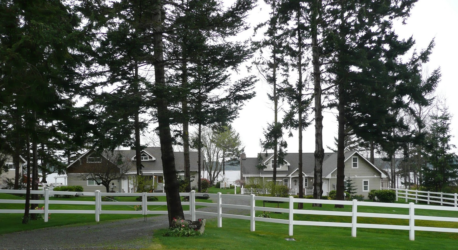 Clifton View Homes Welcome To Clifton View Homes Whidbey Island S Premier Custom Home Builder