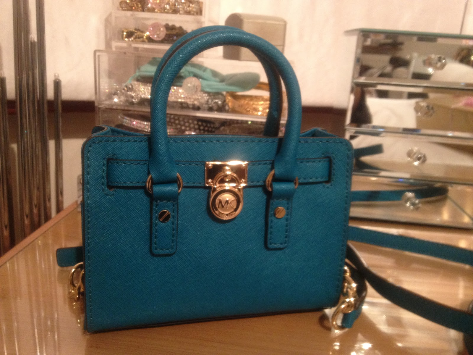 House Of Fraser Michael Kors Handbags Handbag Reviews 2018