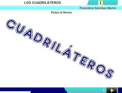 https://cplosangeles.educarex.es/web/cuarto_curso/matematicas_4/cuadrilateros_4/cuadrilateros_4.html