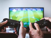 5 Dampak Negatif Bermain Game Online