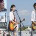 """LITTLE LOVE SONG"": LA NUEVA PELÍCULA KOJIRO HASHIMOTO"