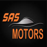 SAS Motors Limited