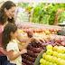 TRUCUL prin care iti poti da seama daca merele din supermarket sunt pline de chimicale!