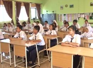 Soal Latihan Ujian Tulis Plpg Forum Guru Indonesia