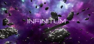 Infinitum-TiNYiSO