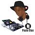Dj Paulo Dias - Fala Angola (Afro Beat)