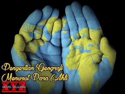 Pengertian Geografi, pengertian geografi menurut para ahli, pengertian geografi menurut bintarto, pengertian geografi menurut beberapa ahli, pengertian geografi menurut para ahli luar negeri, pengertian geografi menurut para ahli dalam negeri, pengertian geografi secara etimologi, pengertian geografi alexander, pengertian geografis adalah, pengertian geografi berdasarkan para ahli, pengertian geografi beserta contohnya, pengertian geografi berdasarkan asal katanya, pengertian geografi berdasarkan istilah, pengertian geografi beberapa ahli, pengertian geografi berdasarkan asal kata, pengertian geografi berdasarkan pendapat para ahli, pengertian geografi berdasarkan bahasa, pengertian geografi berdasarkan beberapa ahli, pengertian geografi berdasarkan pendapat ikatan geografi indonesia, pengertian geografi berdasarkan etimologi