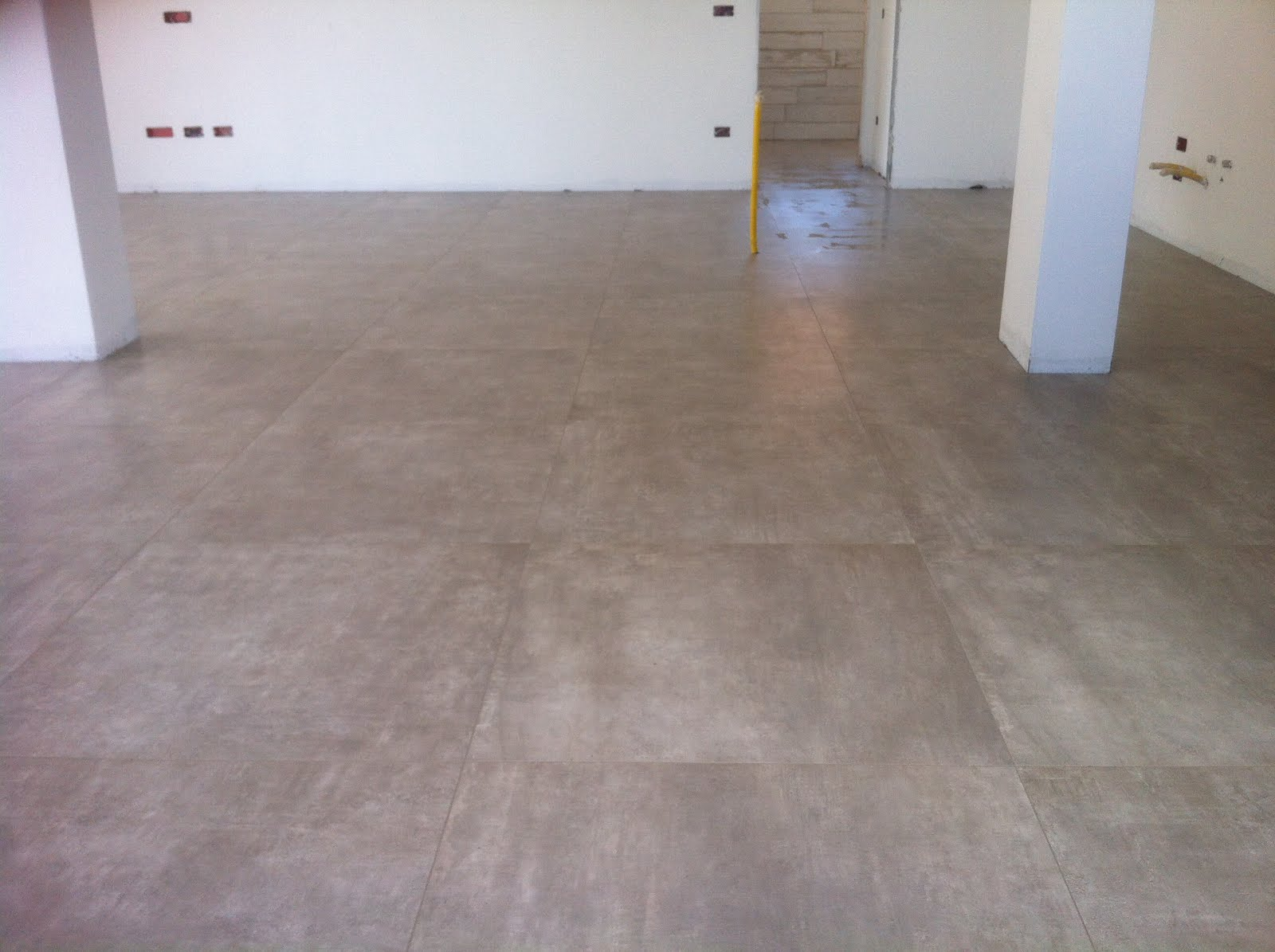 Posa Piastrelle 30X60 A Correre pavimentazioni interne | gabbatore mattia