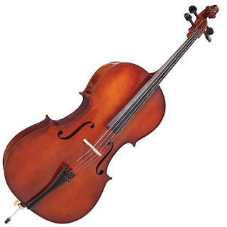 Cello (Violoncello)