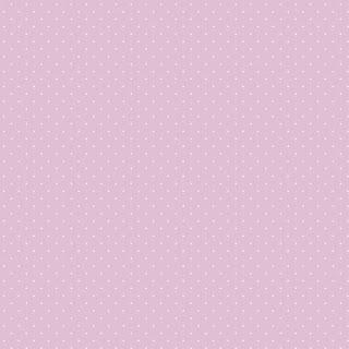 Papeles de Colores con Lunares Blancos.