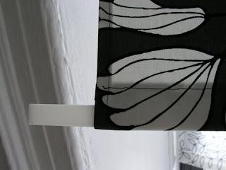 cortinas enrollables