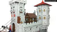 LEGO-Lion-Knights-Castle-Undead-MOC-30.j