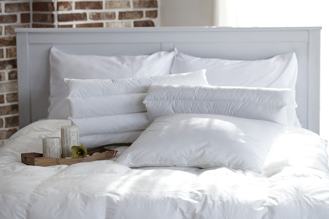 Why You Should Use a Silk Pillowcase