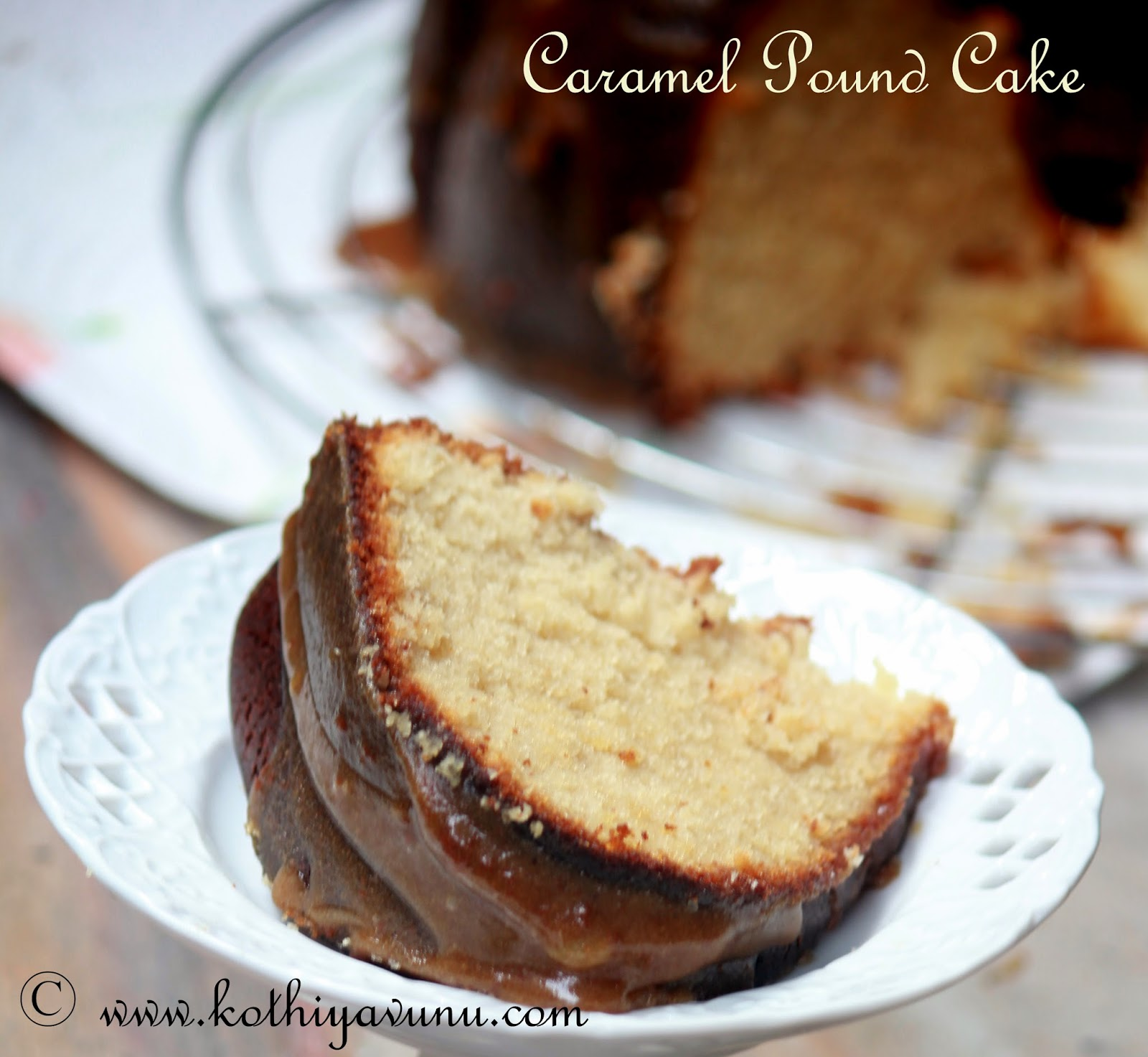 Icing On Cake Recipe In Hindi