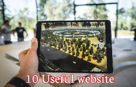 10-useful-websites
