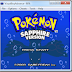 Gameboy Advance Emulator For PC | Nokia | Android