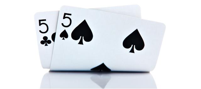 Situs Poker Terpercaya QQ-motor.com Bisa Diandalkan