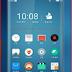 Télécharger gratuitement Meizu Pro 7 Mobile USB Driver pour Windows 7 - Xp - 8 - 10 32Bit / 64Bit