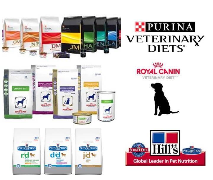 Do You Need A Prescription For Hill S Prescription Dog Food