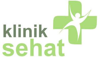 Logo_20Klinik_20Sehat.JPG
