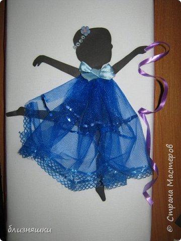 аппликация, балерины, для детей, для дома, мастер-класс, панно, панно объемное, украшение интерьерное, для интерьера, для детской комнаты, танцовщица, аппликация объемная, мастер-класс, украшение для дома, аппликация из ткани, панно декоративное,http://handmade.parafraz.space/ Объемное панно «Балерина» http://prazdnichnymir.ru/