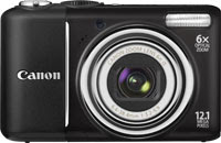 Canon PowerShot A2100 IS Driver Download Windows, Canon PowerShot A2100 IS Driver Download Mac
