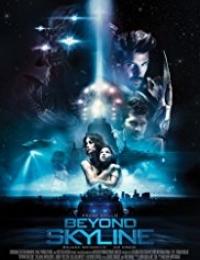 Beyond Skyline | Bmovies
