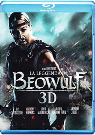 Beowulf 2007 BluRay 850Mb Hindi Dual Audio 720p watch Online Full Movie Download bolly4u