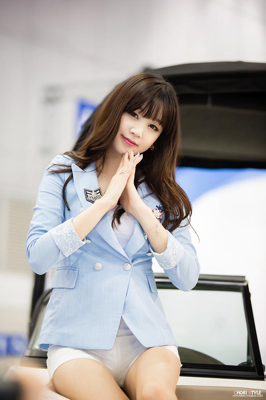 Fantastic Lee Ji Woo | Sexy Girls, Nude girls, sexy girl