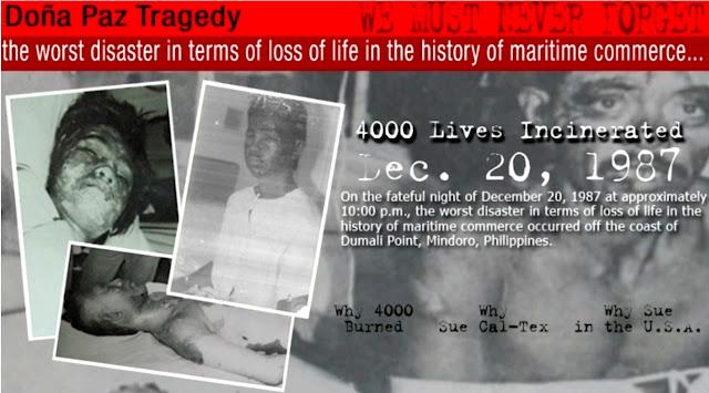 Κάηκαν, πνίγηκαν, φαγώθηκαν από τους καρχαρίες: 4.375 νεκροί στο ναυάγιο που ξεπέρασε σε φρίκη και τον Τιτανικό [photos]