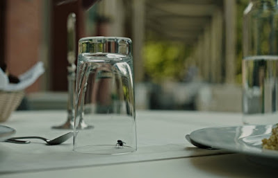 A Cure for Wellness Movie Image 3 (16)