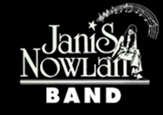 Award Winning Janis Nowlan Band Is Greater Philadelphia's Consistently Top Rated Best Wedding Band Live Music Dance Party Entertainment