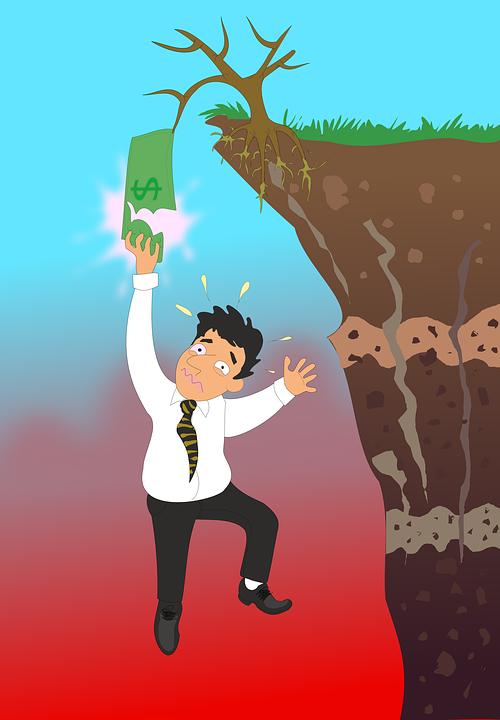 Finns knappt lån skulder anmarkningar smslån ofta