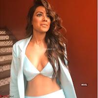 Nia Sharma Fabulous TV Actress in Bikini ~  Exclusive 064.jpg