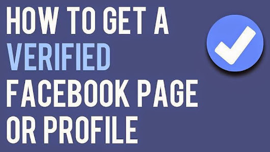 How To get Logo of Verified Facebook Page Easily