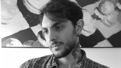 Héctor J. Castro: «La novela de capa y espada nunca ha pasado de moda»