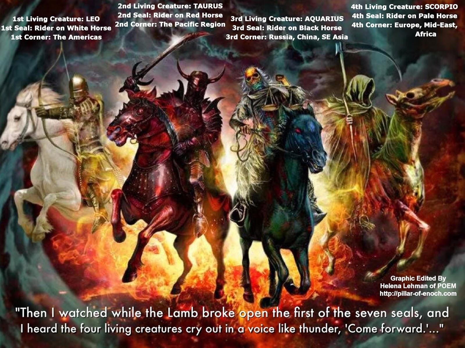 Pillar Of Enoch Ministry Blog-4805
