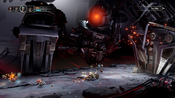 steel-rats-pc-screenshot-www.deca-games.com-3