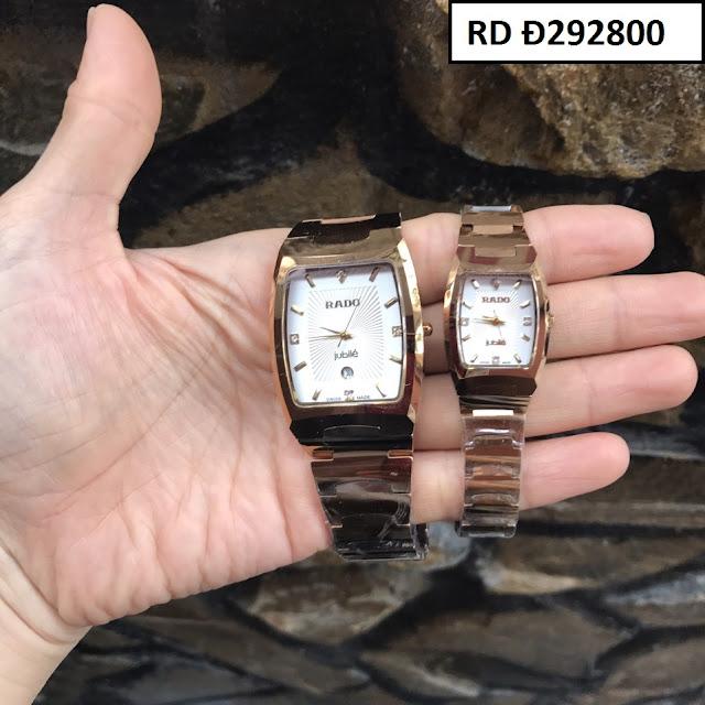 Đồng hồ Rado Đ292800