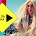 Análise de clipe: 'Praying', de Kesha