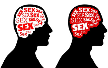 Sex Addiction counseling and treatment in chennai