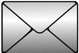 Contoh Surat Perintah Perjalanan Dinas lengkap