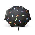 https://www.moschino.com/us/moschino/mini-umbrella_cod46478117kt.html#dept=cpslsstst