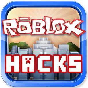how to hack roblox players 2017