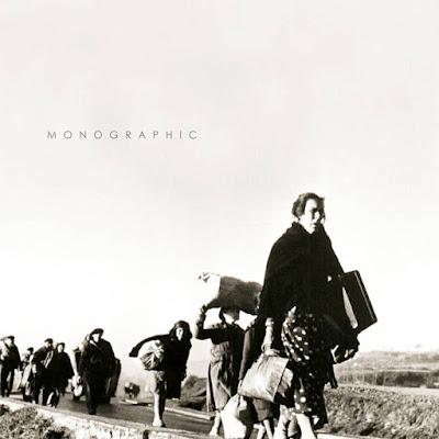 """MONOGRAPHIC """"Monographic"""""""