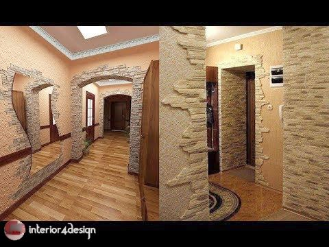 Stone Walls 7