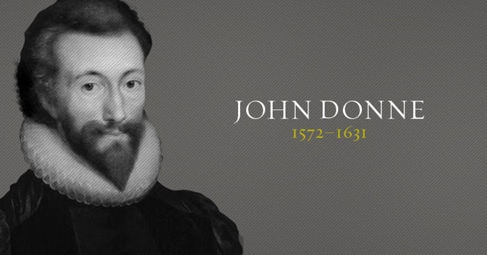 literary anaylisis john donne 17082017 a commentary on donne's great poem of farewell one of the great 'goodbye' poems in the english language, 'a valediction: forbidding mourning' is.